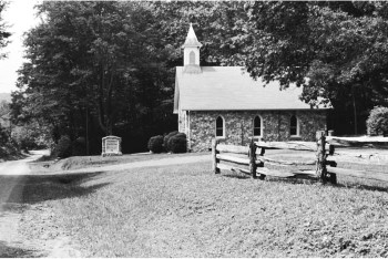 Mayberry Presbyterian Church